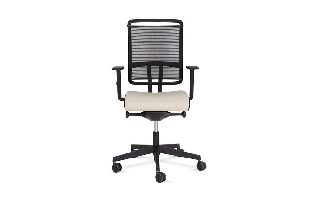 Nowy Styl Krzesło Obrotowe Coolon Mesh Ceny i opinie